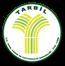 TARBİL